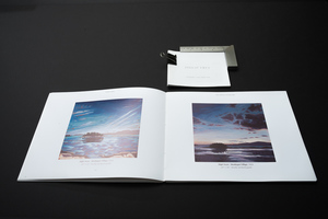 Philip Frey Artist Book Project